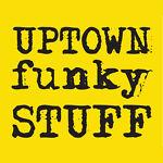 uptownfunkystuff_8