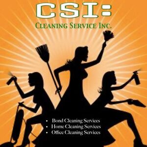 Affordable Bond Cleaning Robina Gold Coast South Preview