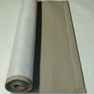 Sliding panels window treatments amp hardware ebay