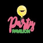 PartyPavilionus