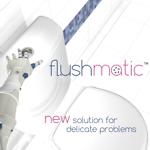 flushst_0