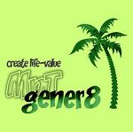 mnt-gener8