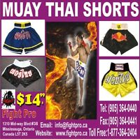 THAI SHORTS, 10 DESIGN TO CHOOSE FROM, MADE OF POLISTER, WE SHIP