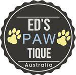 ED's PAWtique
