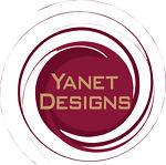 yanetdesigns