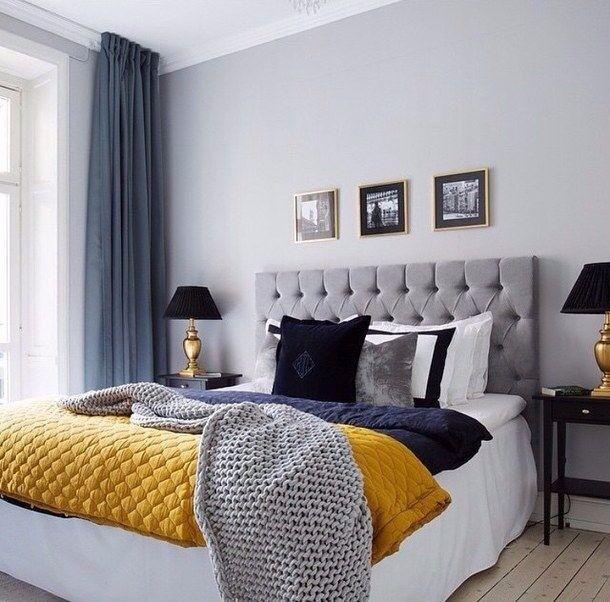 Beautiful Double Deluxe Room