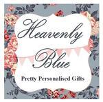 HeavenlyBlueByHannah