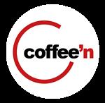coffeen-2015