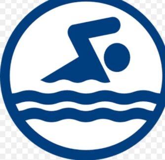 swim teacher - FIRST LESSON FREE Mosman Mosman Area Preview