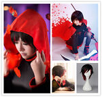 cosplaygoods2014