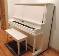 Piano Lexington à vendre - Aubaine de déménagement