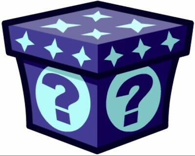 $10.00 Mysteries Box/Envelope, Electronics, Accessories, Gadgets, All new ()