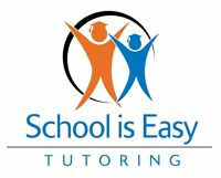Tutoring franchise territories in the OKANAGAN available now.