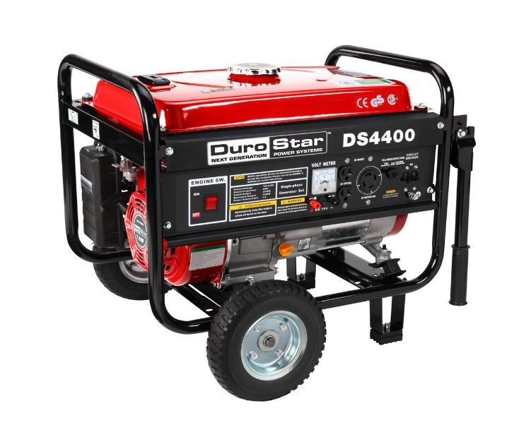 generators for home use depot electric power outage emergency back up rv gas ebay. Black Bedroom Furniture Sets. Home Design Ideas