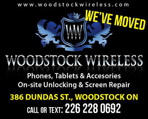 CELL PHONE - IPOD - TABLET REPAIR - WE PAY CASH FOR SMARTPHONES