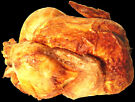 Gold Coast Chicken & Carvery Takeaway Food Business For Sale Nerang Gold Coast West image 1