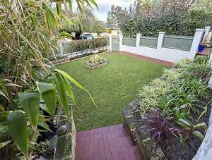 Phaden Home and Garden Maintenance Yokine Stirling Area Preview
