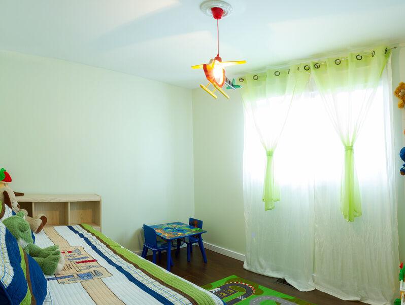 funktionell und trotzdem lustig die beliebtesten deckenlampen f r kinderzimmer ebay. Black Bedroom Furniture Sets. Home Design Ideas