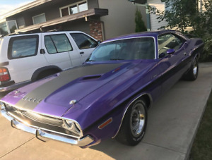 Cars In Dodge | Buy or Sell Clic Cars in Alberta | Kijiji Clifieds