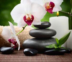 Nikky Thai massage