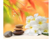 ✿masseuse therapist with magic hands offering a full range of massage & pampering from Head to toe✿