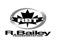 AZ Driver for Daycab required - Local and Home daily