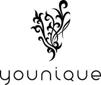 Discounted Younique Makeup
