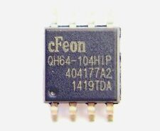 BIOS CHIP for Lenovo B4450s Y40-80 G510 G40-80 G410 G50-80 G50-80 Touch