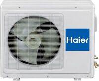 REPARATION THERMOPOMPE CLIMATISEUR REFRIGERATION CLIMATISATION