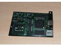 Vampire 600 v2 FPGA for Amiga A600