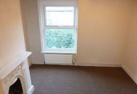 Single room near Woking town centre, furnished
