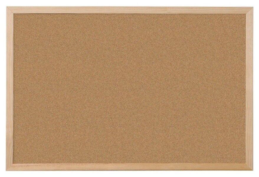 Large Cork Pin Board X 5 600 X 900mm In Clapham London Gumtree