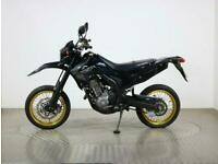 2013 63 HONDA CRF250M E - BUY ONLINE 24 HOURS A DAY