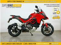 2017 17 DUCATI MULTISTRADA 1200 - BUY ONLINE 24 HOURS A DAY