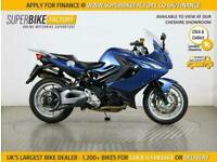 2017 66 BMW F800GT - BUY ONLINE 24 HOURS A DAY