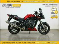 2005 05 YAMAHA FZS1000 BUY ONLINE 24 HOURS A DAY