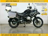2013 13 BMW R1200GS ADVENTURE TU - BUY ONLINE 24 HOURS A DAY