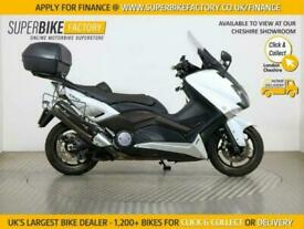 2015 15 YAMAHA TMAX XP 500 - BUY ONLINE 24 HOURS A DAY