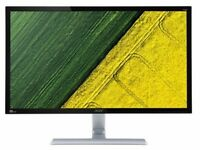 4K Monitor 28 inch Acer rt280k
