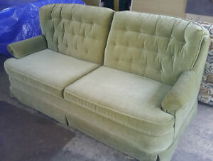 Sofabed buy and sell furniture in calgary kijiji for Sofa bed kijiji calgary