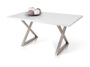 CANADA DAY SALE- Dining Table - Modern European Styles