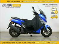 2018 68 YAMAHA NMAX GPD 125 A ABS - BUY ONLINE 24 HOURS A DAY