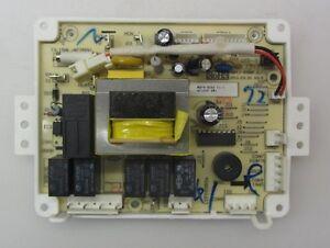 Control Board WQP8-9263 V1.1