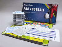 Are you a nerd AND an NFL football fan AND enjoy board games??