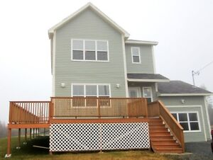 2-Apartment Home - Hodgewater Line, Makinsons, NL - MLS# 1138141