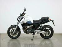 2012 12 YAMAHA MT-03 -E - BUY ONLINE 24 HOURS A DAY