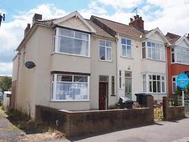 5 bedroom house in Filton Grove, Horfield, BS7 0AL