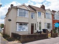 5 bedroom house in Filton Grove, Horfield, BS7 0AL
