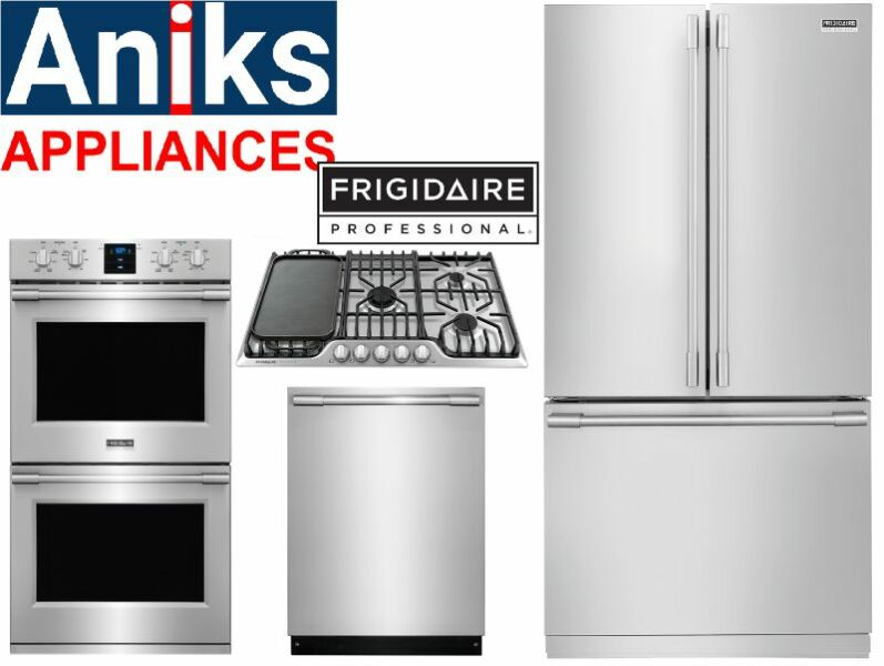 Kitchen Appliances Toronto Kijiji