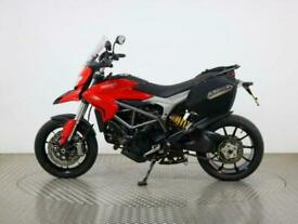 2014 14 DUCATI HYPERSTRADA - BUY ONLINE 24 HOURS A DAY